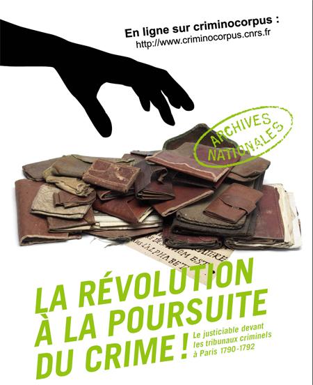 expo-AN_La-Révolution_400