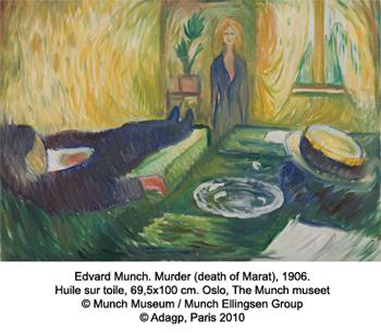 E-Munch