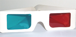 lunettes-ana