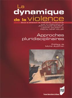 dynamique-violence