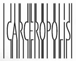 carceropolis