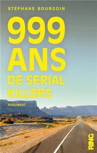999 tueurs