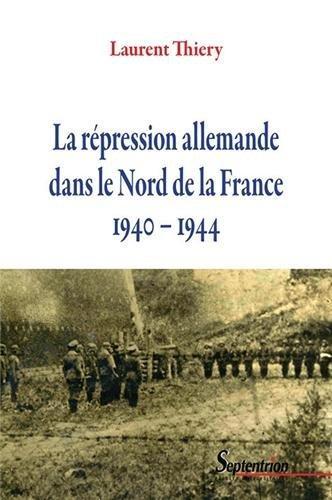 Repression Allde
