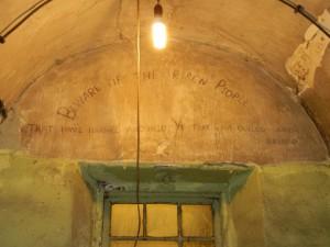 Crédits : www.heritageireland.ie