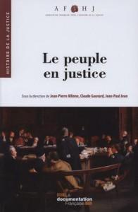 Le-peuple-en-justice_large