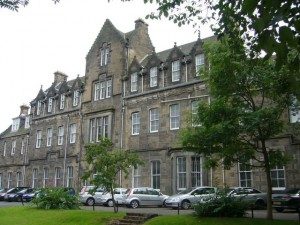 Springwell_House,_Gorgie_Road_-_geograph.org.uk_-_1436203