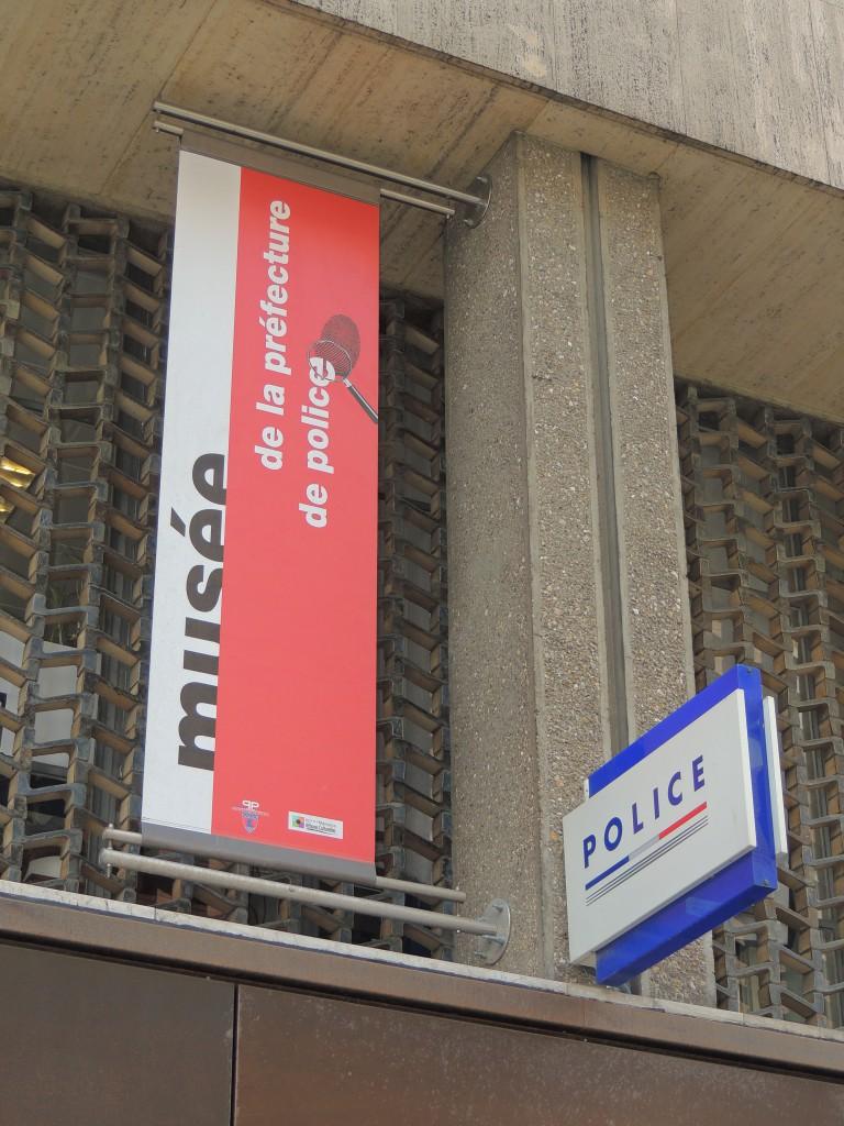 musc3a9e-de-la-c2a8prefecture-de-police-paris-pour-les-enfants-38