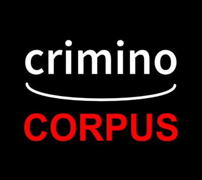 Criminocorpus Histoire de la justice