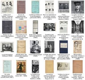 Collection-Bertillon-Police-scientifique