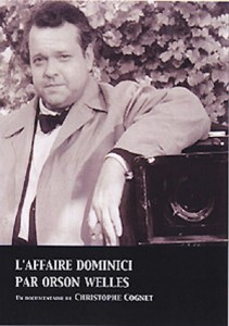 affaire-dominici