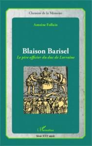 CouvertureBlaisonBarisel