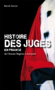 histoirejuges-small480