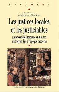 Justices-locales
