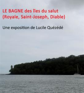 affiche-expo-iles-du-salut-272x300