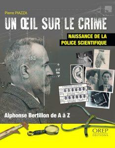 couv-oeil-crime