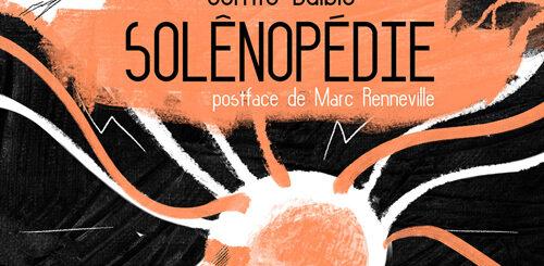 Solenopedie Marc Renneville